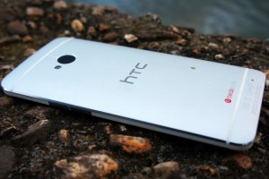 HTC Headed for Structural Changes, Investors Staying Positive