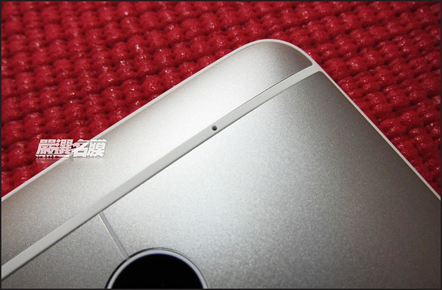 HTC-One-Max-Screen-Protector-Image-10