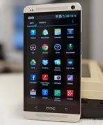 HTC One Max1