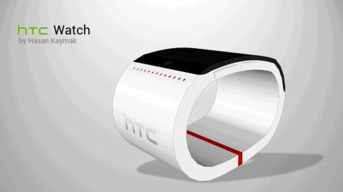 HTC_one_watch_concept_2-490x275