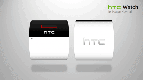 HTC_one_watch_concept_5-490x275