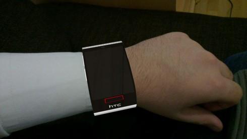 HTC_one_watch_concept_7-490x276