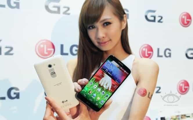 LG-G2-110-665x415