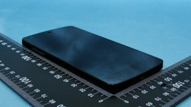 LG-Nexus-5-NCC-Image-1