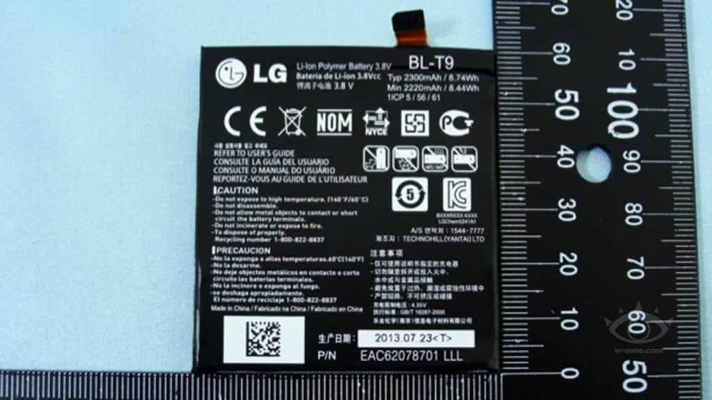 LG-Nexus-5-NCC-Image-6-1024x576