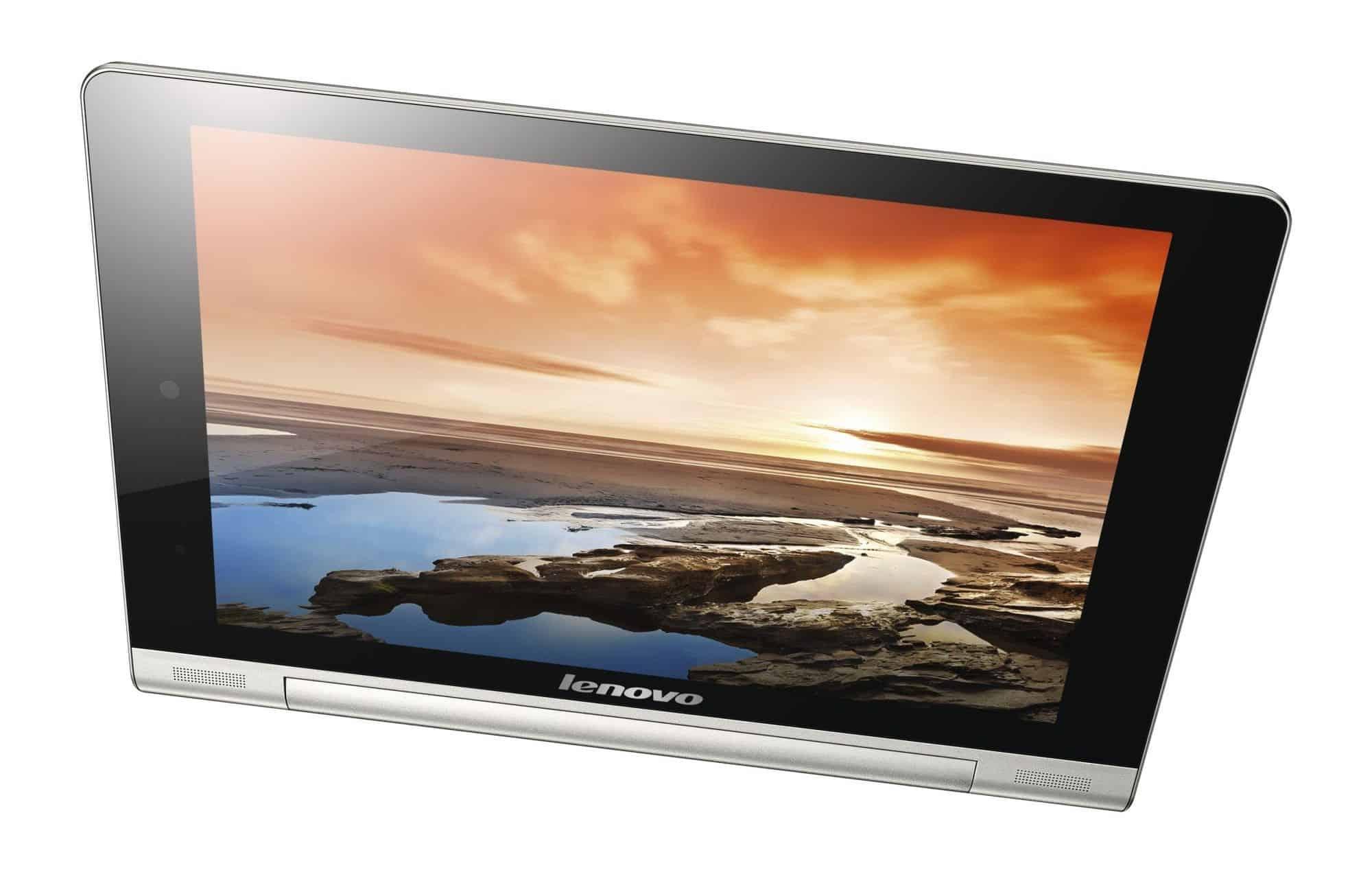 Lenovo-IdeaPad-B6000-F-02