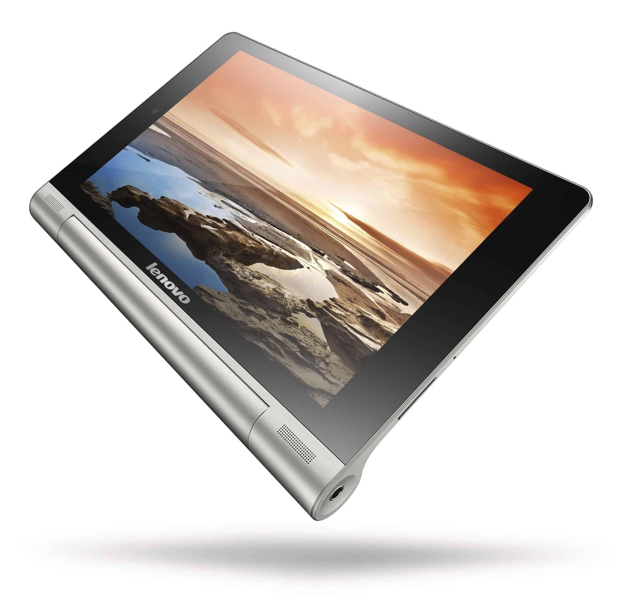 Lenovo-IdeaPad-B6000-F-03