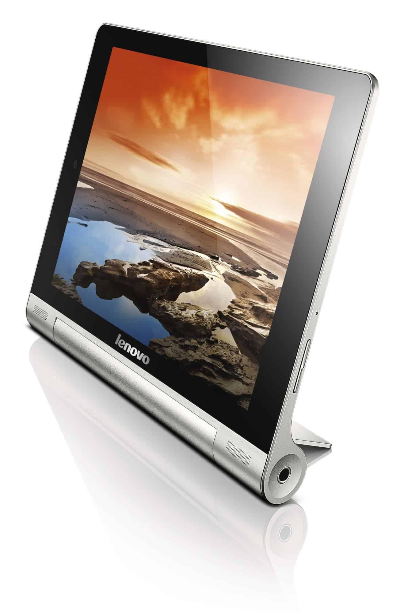 Lenovo-IdeaPad-B6000-F-04