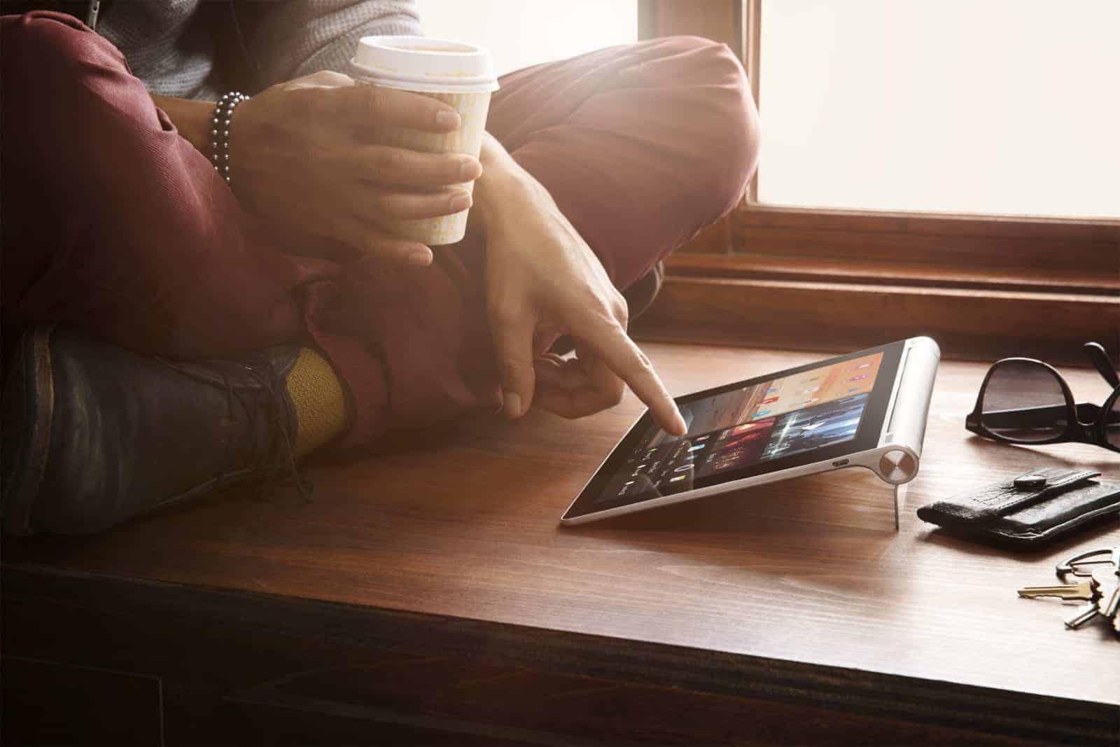 Lenovo Yoga Tablet_3