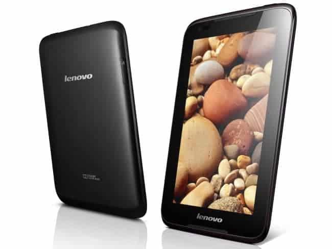 Lenovo_A1000_black_hero_02-e1375199208445