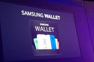 Samsung Wallet – Still Adding New Partners