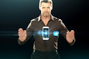 Worldwide Android News Weekly 10/20/13 – Hugh Jackman, Explosive Mi2S, HTC Desire 709d and More!