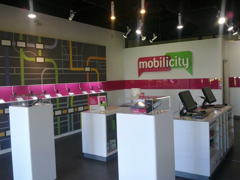 Mobilicity-Store1
