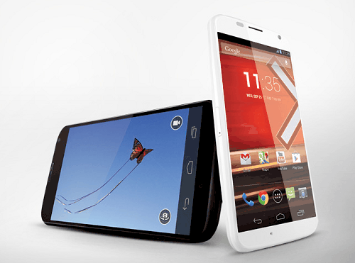 Motorola_Moto_X_smartphone