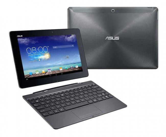 New-Asus-Transformer-Pad-TF701T-announced