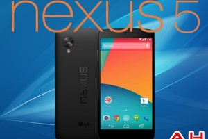 The Top 10 Tips For Purchasing a Google Nexus 5