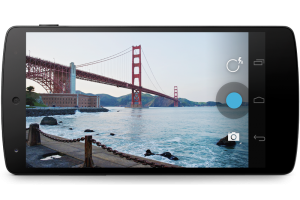 Does The Nexus 5 and its 8 Megapixel OIS Camera Have What it Takes?