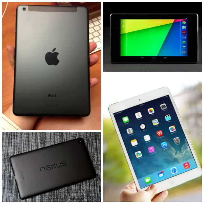 Nexus-7-2013-vs-iPad-Mini-2-AH