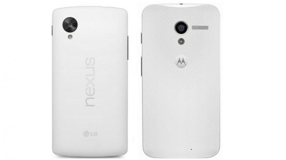 Nexus-X-590x330