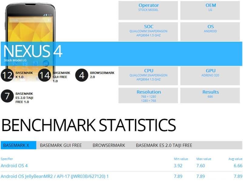 Nexus4BMX