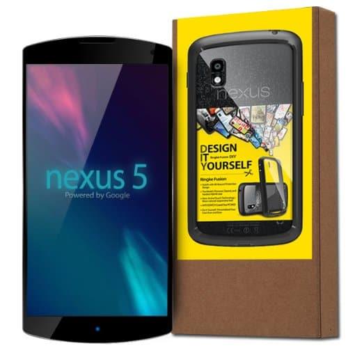 Nexus5RingkeFusion