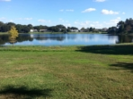 Note 2 lake