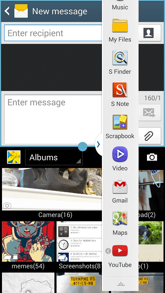 Note 3 Multiview-11