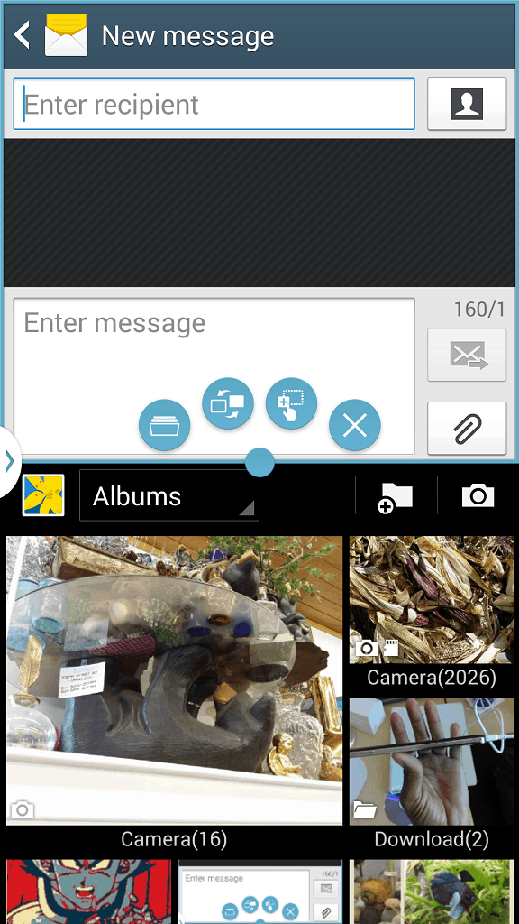 Note 3 Multiview-8