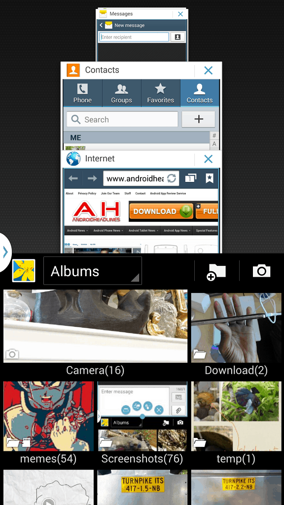 Note 3 Multiview-9