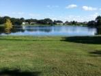 Note 3 lake