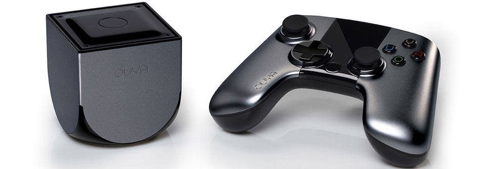 OUYA-game-controller-redesign-final (1)