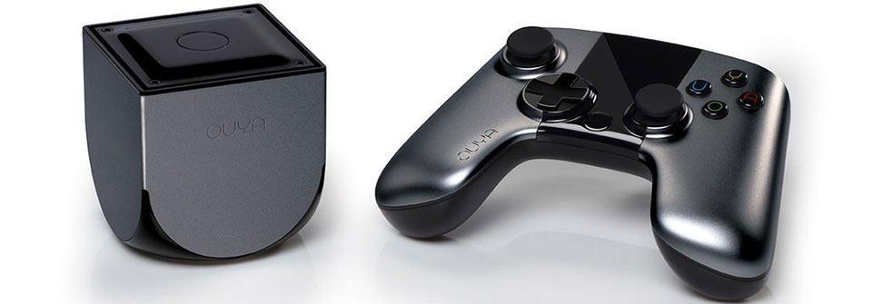 OUYA-game-controller-redesign-final (1)