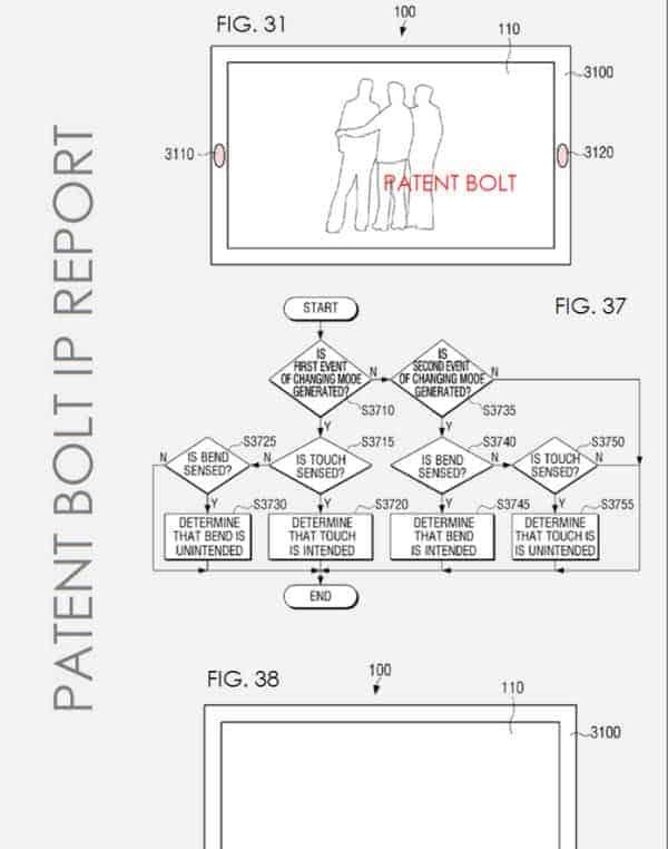 Patent Flex Display 3