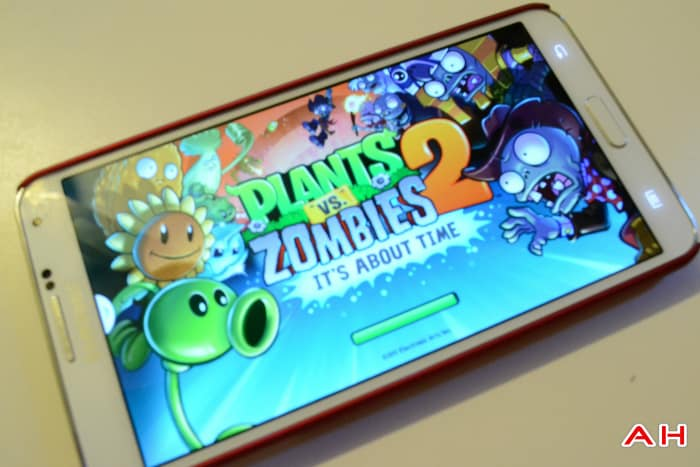 Plants-vs-Zombies-2-AH