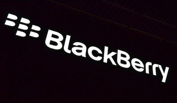 Research-In-motion-Blackberry-logo
