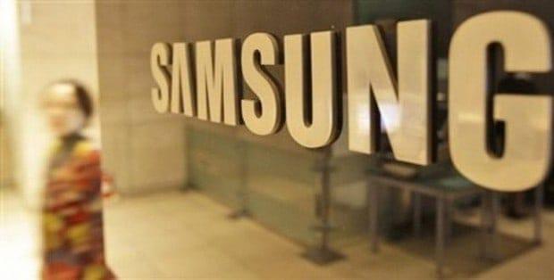Samsung-620x314