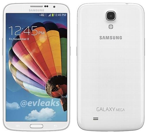 Samsung-Galaxy-Mega-63-Sprint-white