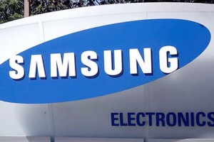 Rumor: Samsung Potentially Releasing Multiple Devices In The Beginning Of 2014;Samsung Galaxy S5 Among Them