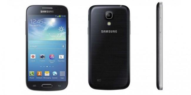 SamsungGalaxyS4mini__01