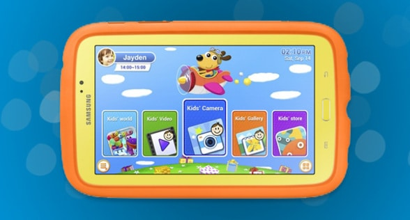 SamsungTabKids-582_size_blog_post