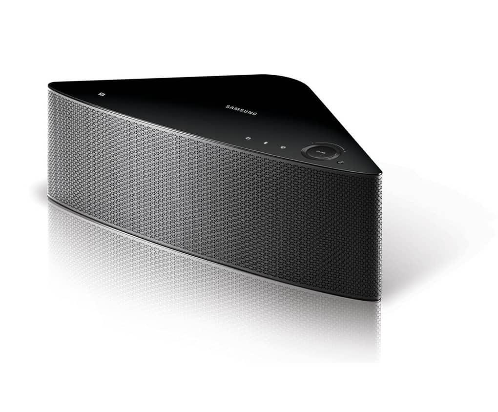 Samsung_Wireless_Audio_Multiroom_M7_black