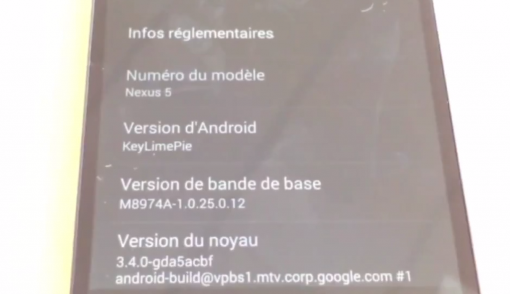 Screenshot from 2013-10-12 16:54:38
