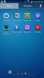 Screenshot_2013-09-30-20-44-12