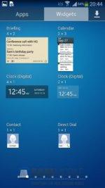 Screenshot_2013-09-30-20-44-31