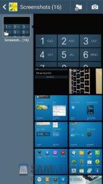 Screenshot_2013-09-30-20-46-36