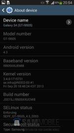 Screenshot_2013-09-30-20-54-36