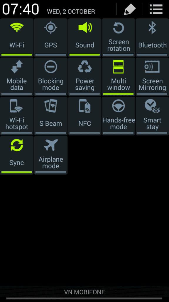 Screenshot 2013 10 02 07 40 08 zpse75bf407
