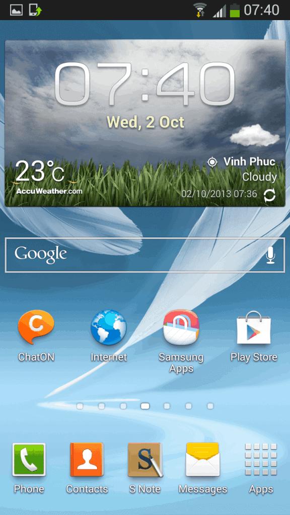Screenshot 2013 10 02 07 40 25 zpsc1d1c7a4