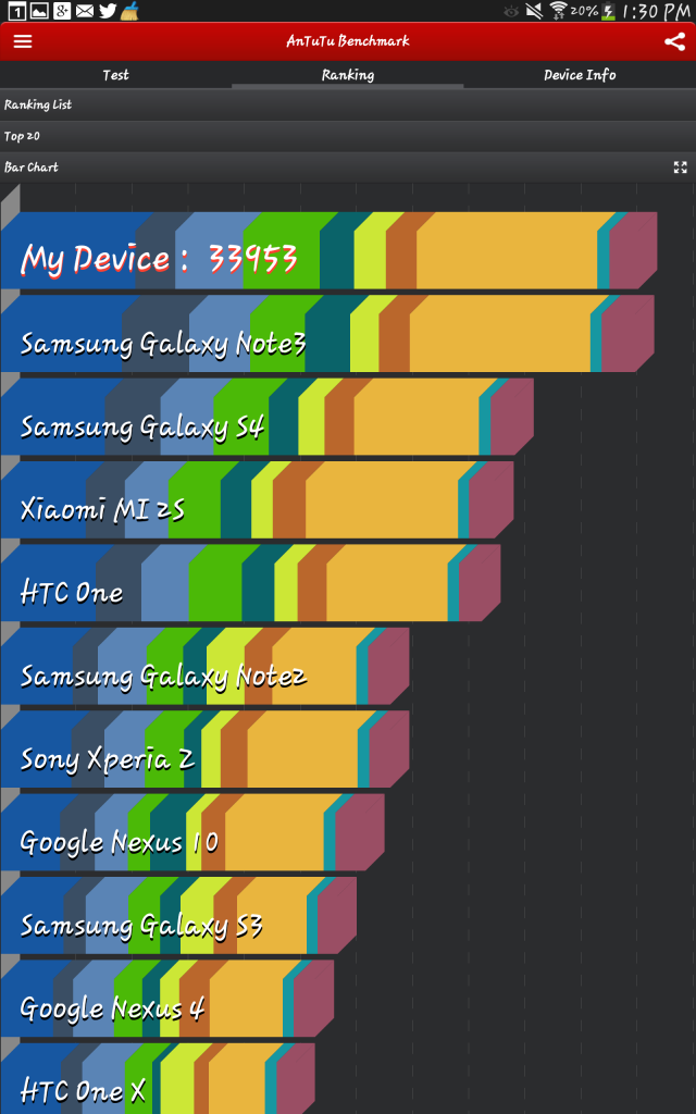 Screenshot_2013-10-25-13-30-16