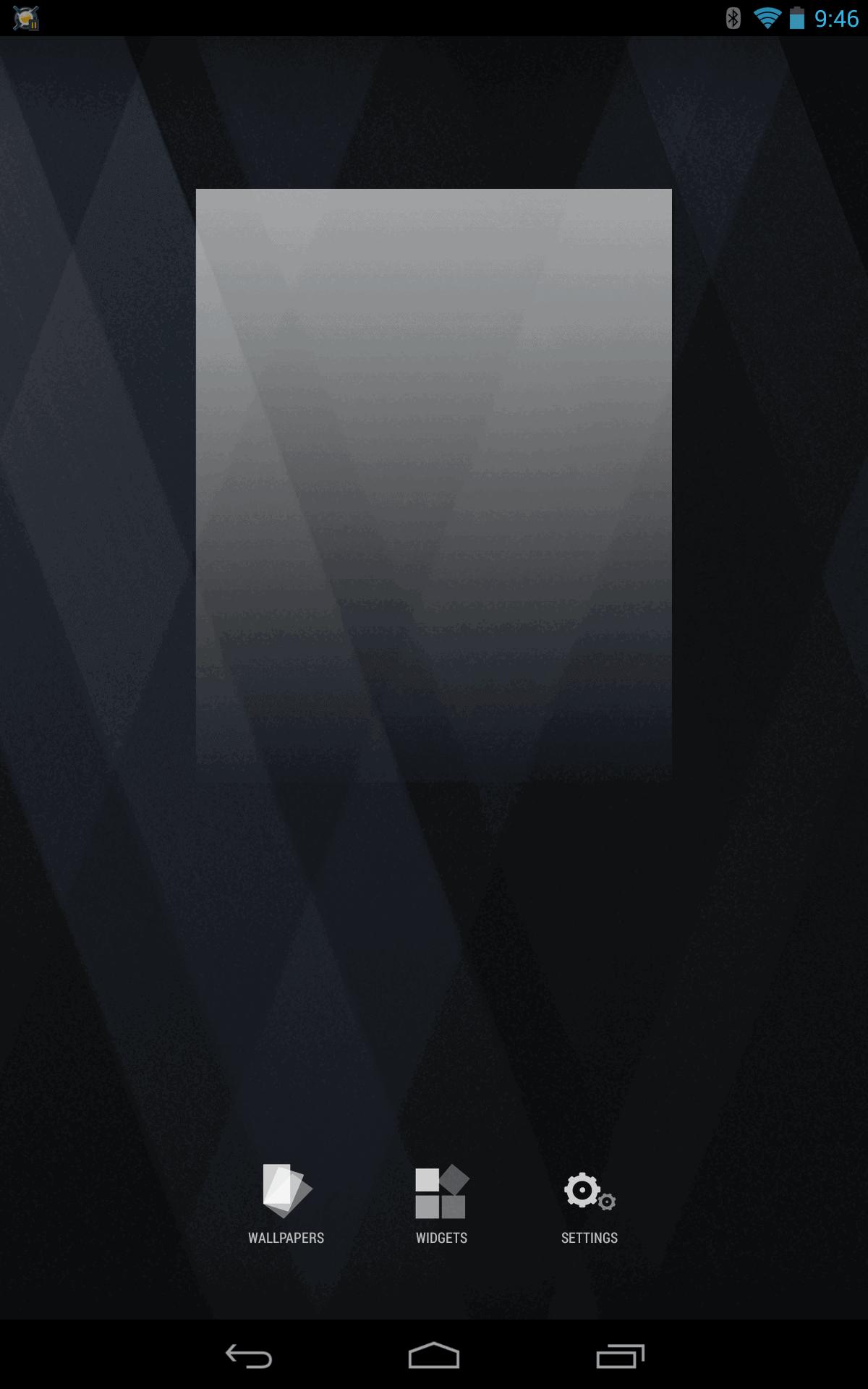 Screenshot 2013 10 31 21 46 47